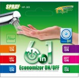 Economizor de apa ON/OFF Spray